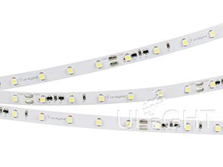 Фото №:1 Лента RT-10000 24V Warm3000 (3528, 60 LED/m, 10m)