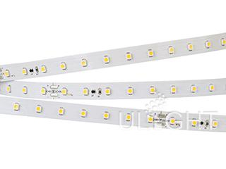Фото №:1 Лента RT-50000 48V White6000 (3528, 78 LED/m, 50m)