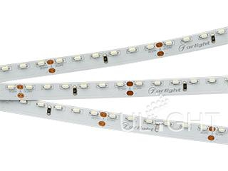 Фото №:1 Лента RS 2-5000 24V Warm3000 2x (3014, 120 LED/m, LUX)