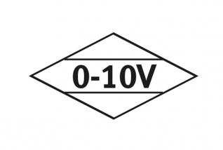 Управление 0-10V