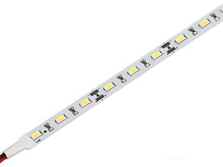 Линейка ARL-500-5630EP-30LED-12V White (ARL, Открытый)