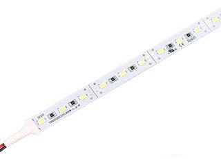 Линейка ARL-500-6W 12V Cool 8K (5730, 30 LED, ALU) (ARL, Открытый)