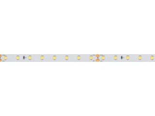 Лента RT 2-5000 24V Warm3000 (2835, 80 LED/m, LUX) (ARL, 6 Вт/м, IP20)