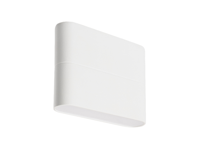 Светильник SP-Wall-110WH-Flat-6W Day White